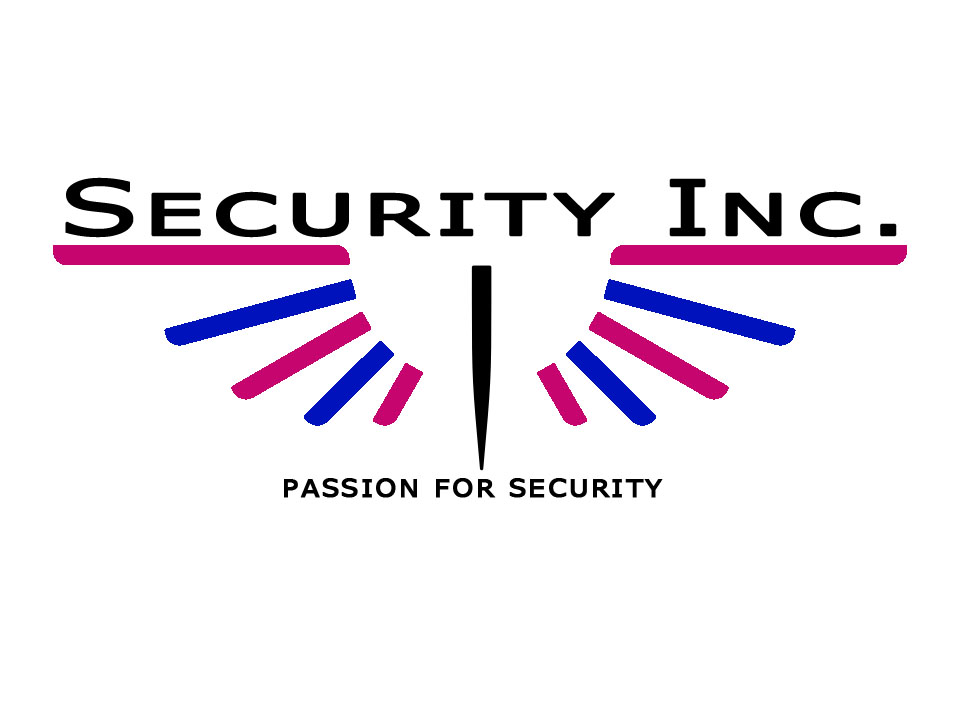 Security Inc. horecaportiers en evenementenbeveiliging